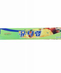 유니랩 - Màng bọc thưc phẩm 30x20cm