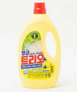 Aekyung AEK 트리오 - Nước rửa bát 1L